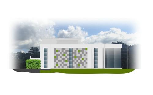 Ashdown Business Park-2