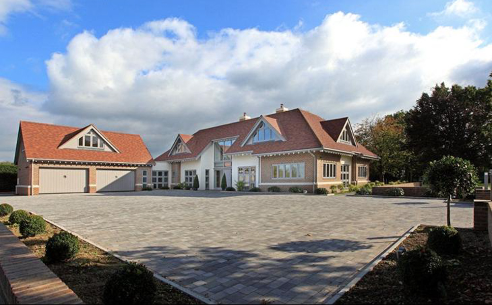 Charanelle Heights-1