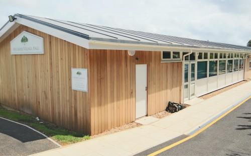 Community Buildings-3
