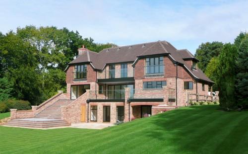 Bespoke New Homes-4