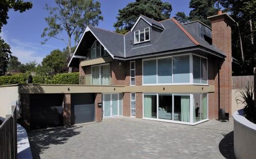 Bespoke New Homes-6