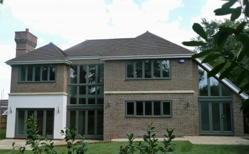 Bespoke New Homes-7